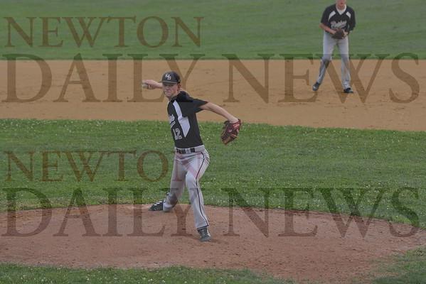 06-29 CMB-CM Baseball