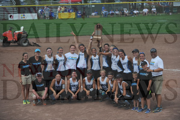 Lynnville-Sully sb state Wednesday 7-22-2015